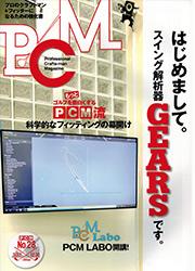 PCM 2017年28号